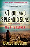 img - for A Thousand Splendid Suns book / textbook / text book