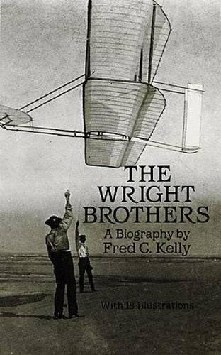 the wright brothers biography - 5