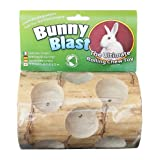 Wesco Pet Bunny Blast (New)