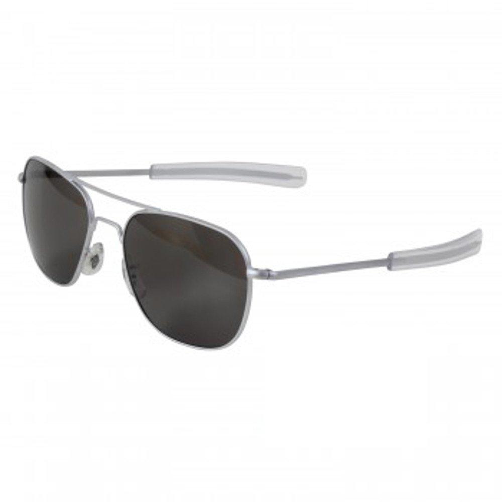 Amazon.com  10700 Genuine Air Force Pilots Sunglasses AO (Matte 771529c1f20