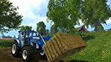 Farming Simulator 15 - PlayStation 4
