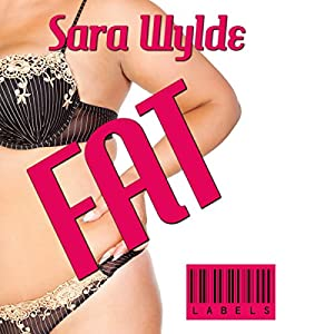 Fat Audiobook