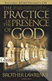 The Practice of the Presence of God, Brother Lawrence, 0882707930