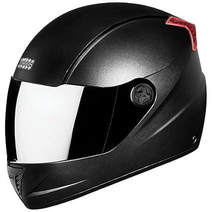 Buy studds helmet visor online dating