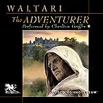 The Adventurer | Mika Waltari