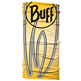Buff Uv Multi Functional Headwear