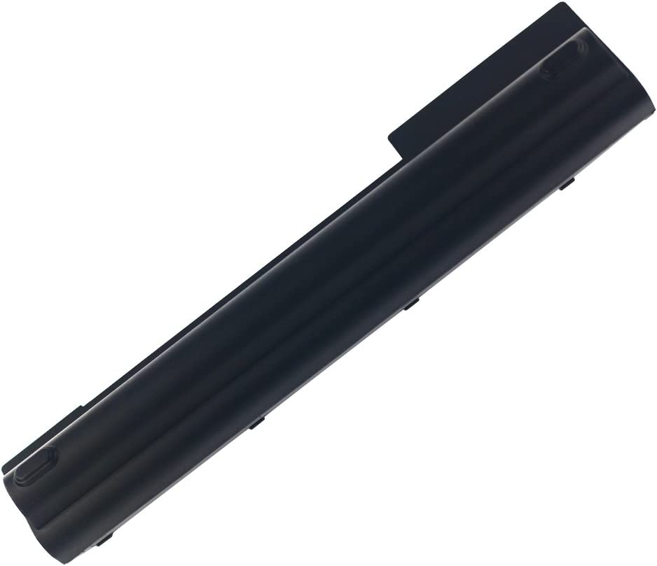 Bay Valley Parts 12 Cell 7800mah Laptop Battery for HP Elitebook 8560W 8570W 8760W 8770W Mobile Workstation 632427-001 632425-001 632113-141 632114-421 HSTNN-F10C HSTNN-I93C VH08 VH08XL