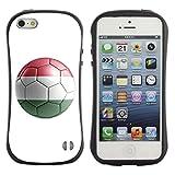 STPlus Hungary Hungarian Soccer Football