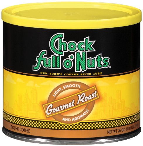 chock-full-onuts-coffee-gourmet-roast-ground-26-ounce