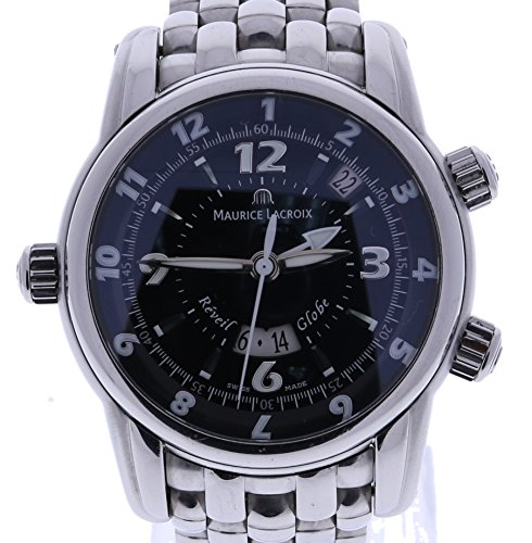 maurice-lacroix-masterpiece-automatic-self-wind-mens-watch-mp6388-certified-pre-owned