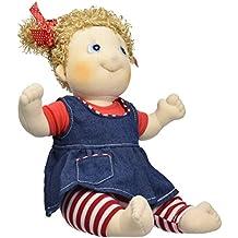Rubens Barn Rubens Kids Doll, Olivia