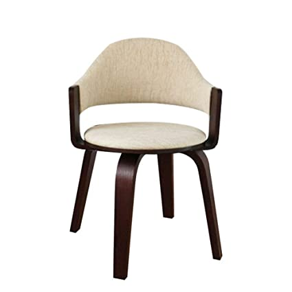Tremendous Amazon Com Outdoor Product Solid Wood Computer Chair Pabps2019 Chair Design Images Pabps2019Com