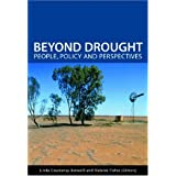 Beyond Drought: People, Policy and Perspectives