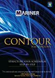 Software : Contour for Windows [Download]