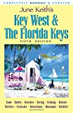 June Keith's Key West & The Florida Keys
