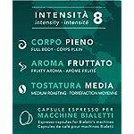 Bialetti-Caffe-dItalia-Gran-Riserva-Honduras-12-Capsule