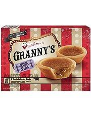 Vachon® Granny's® Tarts