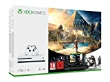 Xbox One S 1TB Console - Forza Horizon 3 Hot Wheels Bundle