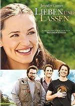 Filmcover Lieben und Lassen