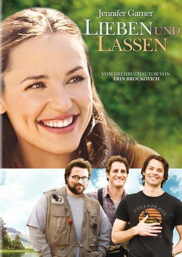 Lieben und Lassen Film