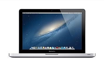 93e02a4d0fd8d5 Amazon.ca Laptops  Apple MacBook Pro MD101LL A 13.3-Inch Laptop