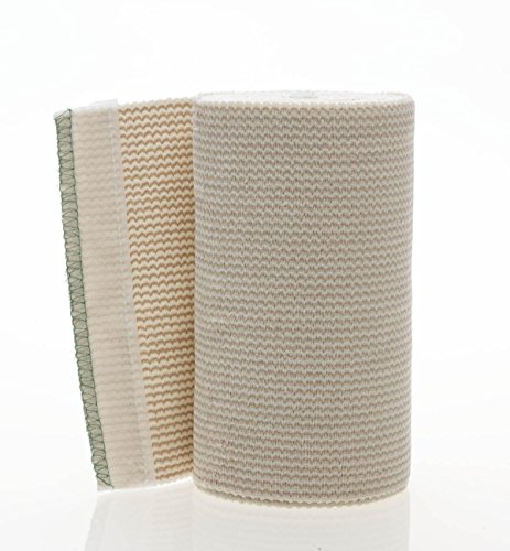 medline DYNJ05158LF Matrix Elastic Bandages, Latex Free, ...