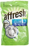 Whirlpool W10135699 Affresh Pouch for Washer
