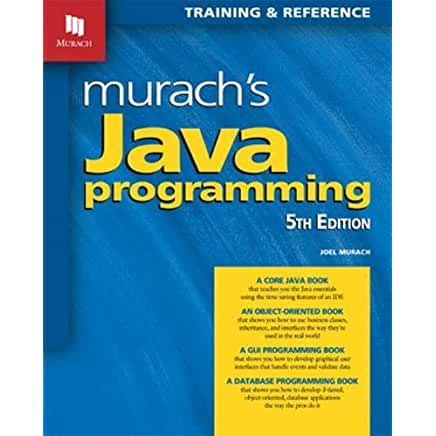 The Java Programming Language 5th Edition Pdf
