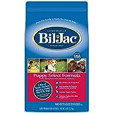 Bil-Jac Puppy Select Formula, 6-Pound