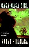 Gasa-Gasa Girl (Mas Arai Book 2)