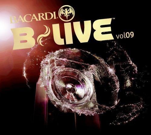 bacardi-b-live-9-mixed-by-dj-pippi-sin-plomo