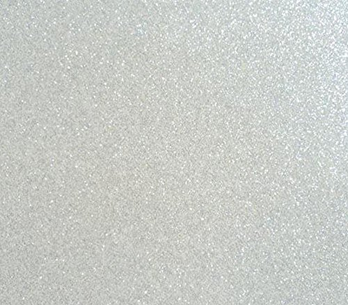Sparkle Cotton Fabric - 4