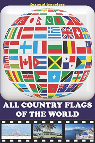 All Country Flags of the ()