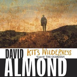 Kit's Wilderness Audiobook