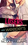 Losers Weepers (Lost & Found) (Volume 3)