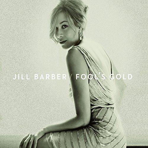 Fool's Gold (Amazon MP3 Exclus...