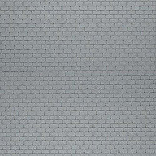 Roof Asphalt (Plastruct G Asphalt Shingles (2))