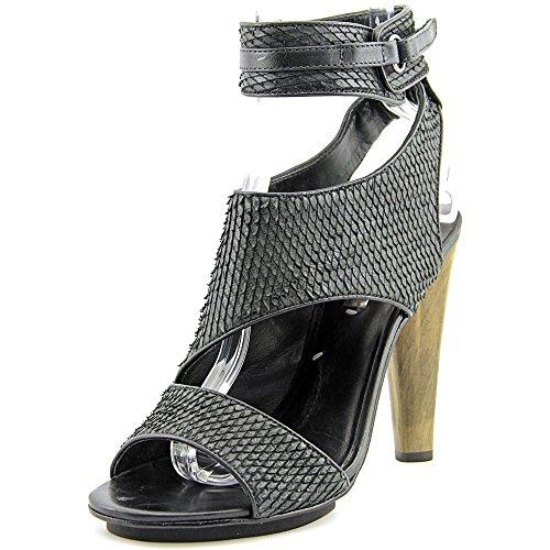 bcbg-max-azria-martha-women-us-6-black-heels