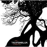 The Trentemøller Chronicles