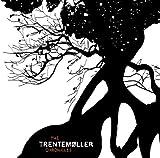 The Trentomoller Chronicles (2CD)