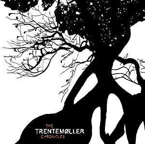 "Afficher ""Tentemoller chronicles (The)"""