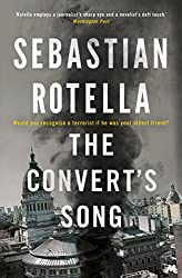 The Convert's Song (English Edition)