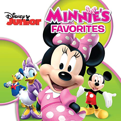Minnie's Bowtique -