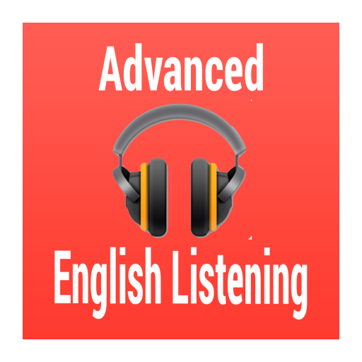 Advanced English Listening: Amazon com br: Amazon Appstore
