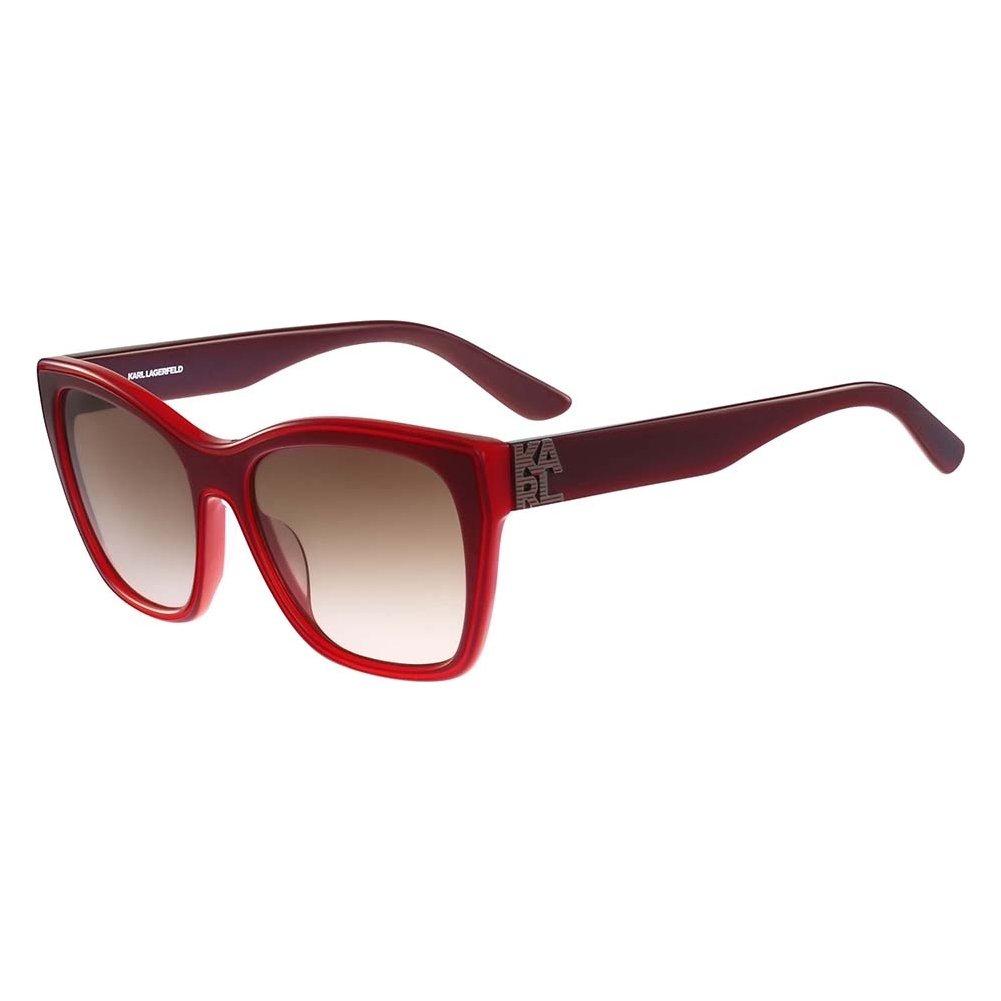 Karl Lagerfeld KL899S-059 Gafas de sol: Amazon.es: Ropa y ...