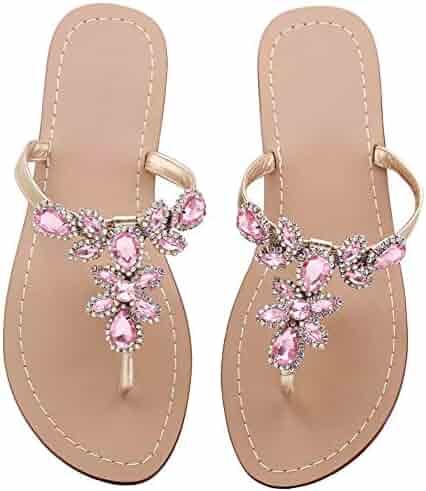45b4e091a128b Shopping Pink - Under 1