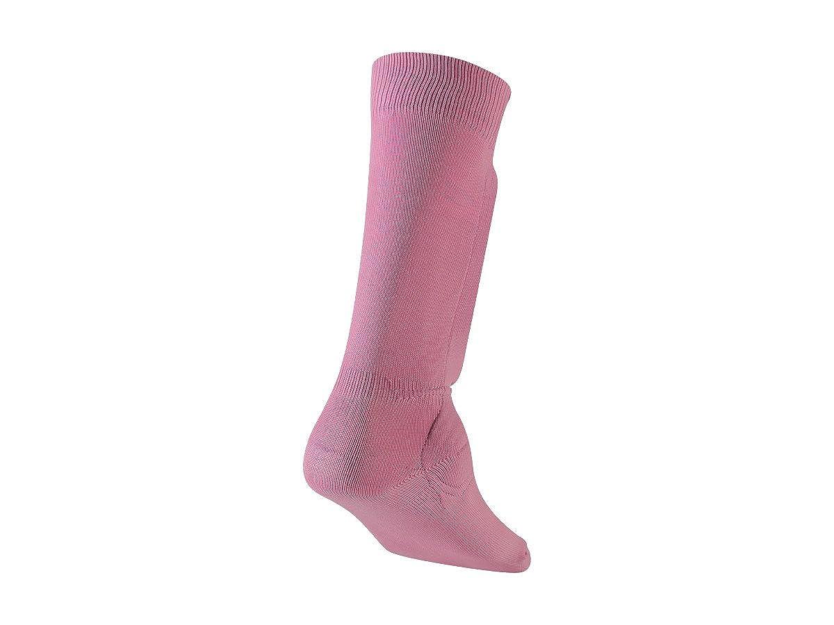 NIKE Kids Shin Sock Sleeve