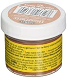 Minwax 13612000 Wood Putty, 3.75 Ounce, Colonial