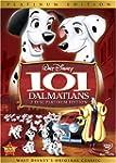 101 Dalmatians (2-Disc Platinum Edition)
