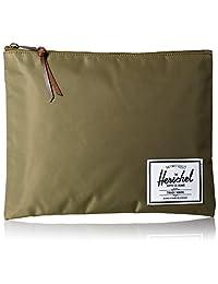 Herschel Supply Co. Women's Network Large Nylon Pouch